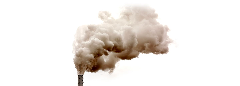 Cómo influye la contaminación en la salud