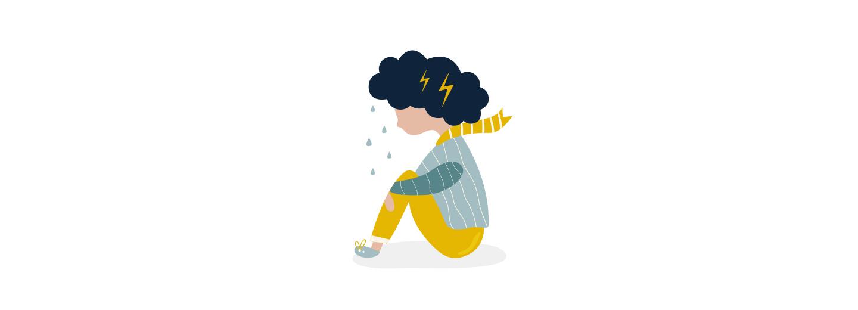 Cómo gestionar la ansiedad y miedo