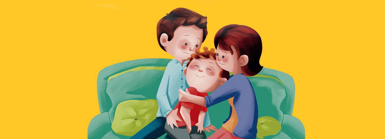 Consejos para padres y madres ante el bullying o acoso escolar