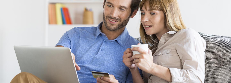 10 consejos esenciales para realizar compras seguras por internet