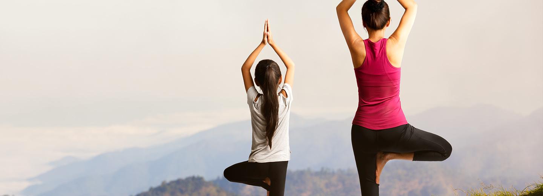 Los beneficios cognitivos del ejercicio son hereditarios