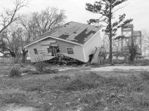 Catástrofes naturales en el extranjero: conoce las coberturas de tu seguro