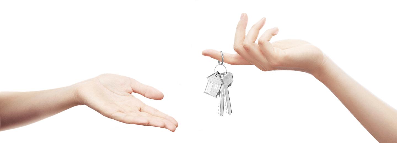 Propietario o inquilino: ¿quién paga el seguro de hogar?