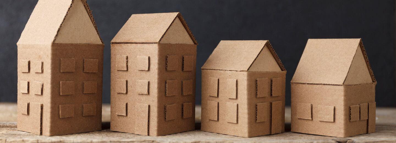 Diferencias entre el seguro de hogar y el seguro de comunidad