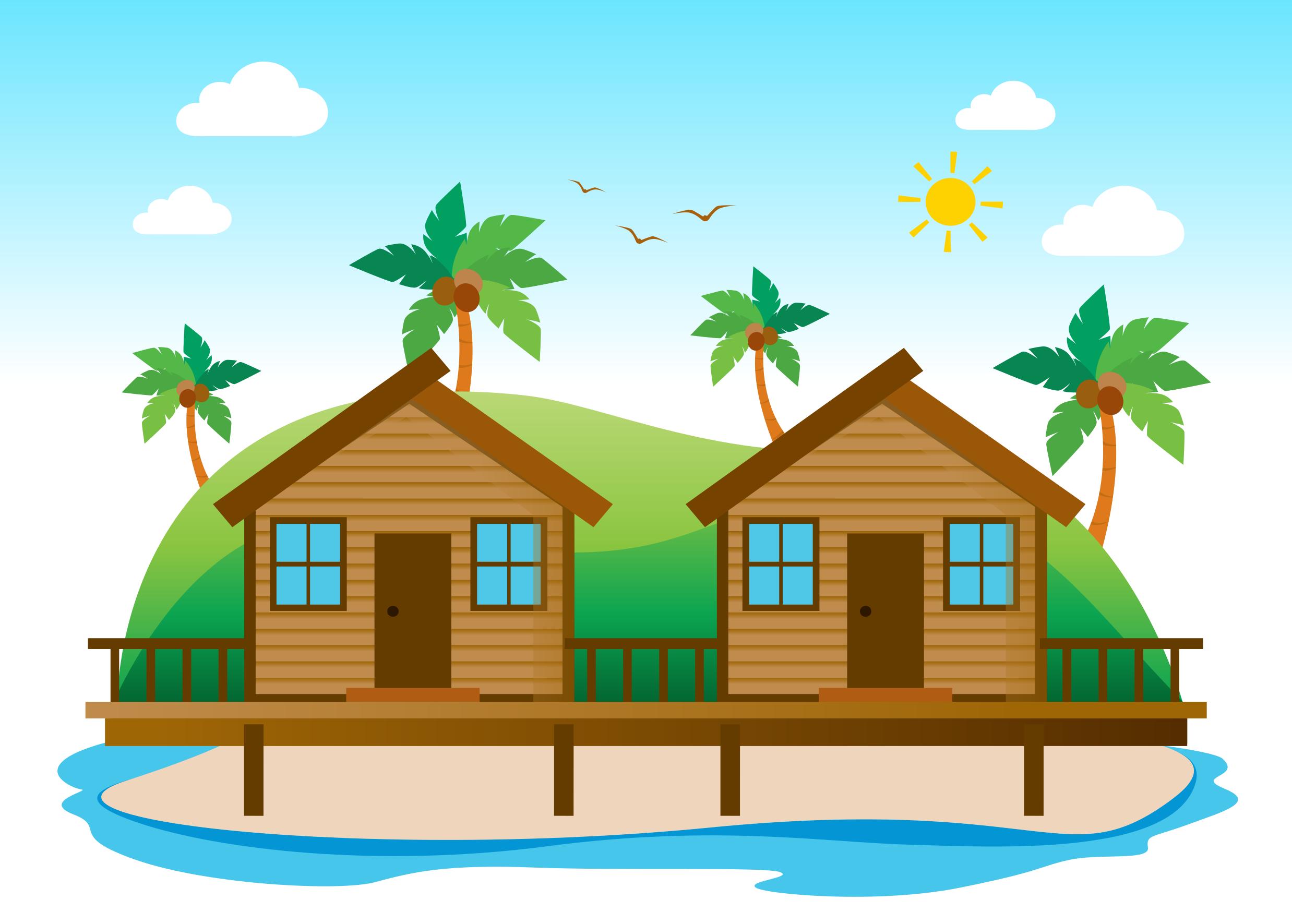 Tres consejos para contratar el seguro para segunda vivienda