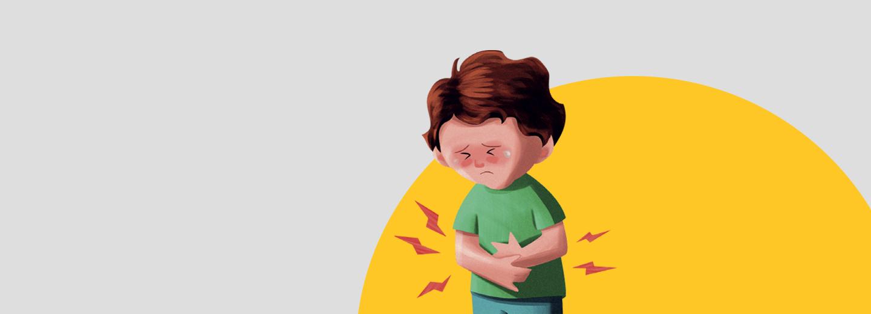 Los 10 síntomas para detectar si un/a niño/a sufre bullying